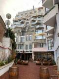 Satılık 180 m² Apartman Dairesi in Mtskheta st.
