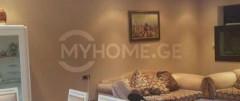 For Sale 170 sq.m. Apartment in Gagarini St.