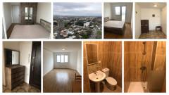 Продается 50 кв.м. Квартира на ул. Чолокашвили