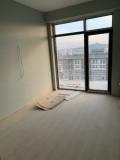 Продается 76 кв.м. Квартира в Глдани