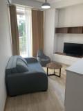 Продается 32 кв.м. Квартира на ул. Габашвили