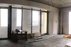 Продается 72 кв.м. Квартира на ул. И.Николадзе