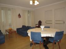 Satılık 107 m² Apartman Dairesi in Paliashvili st.