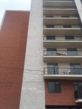 For Sale 55 sq.m. Apartment in Kavtaradze st.