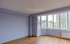 For Sale 77 sq.m. Apartment in N. Djvania st.