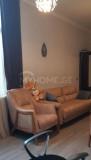 Продается 90 кв.м. Квартира на ул. Д. Кипиани